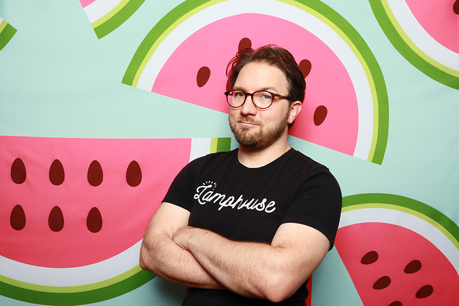 watermelon backdrop.jpg