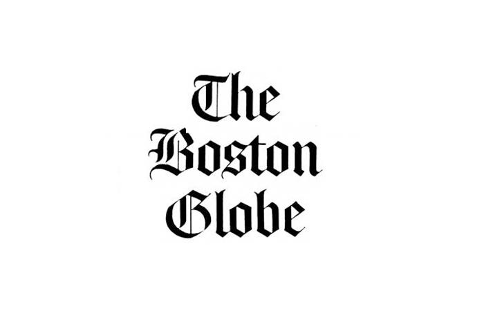 boston-globe-logo-mmp.jpg