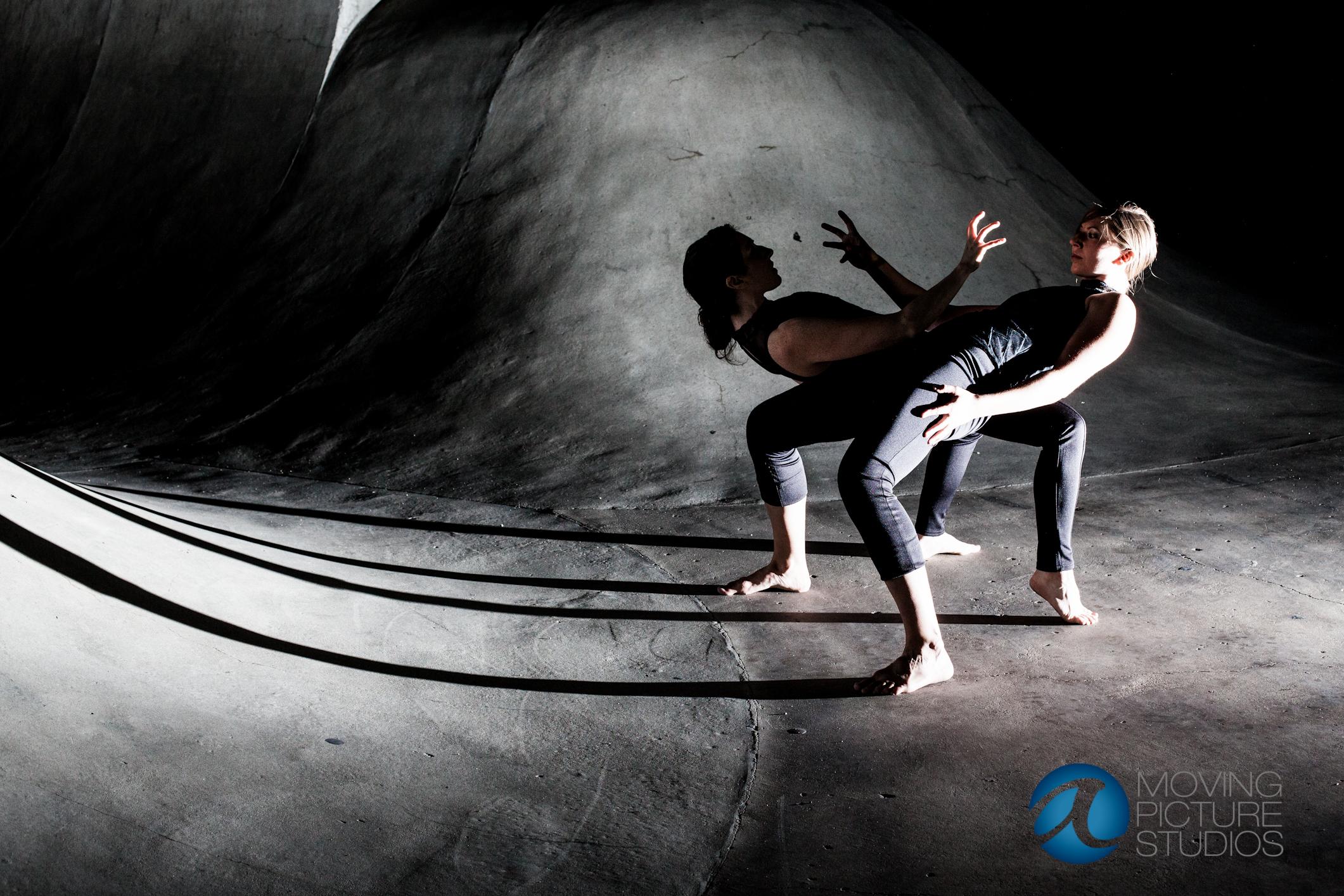 Dance-32.jpg