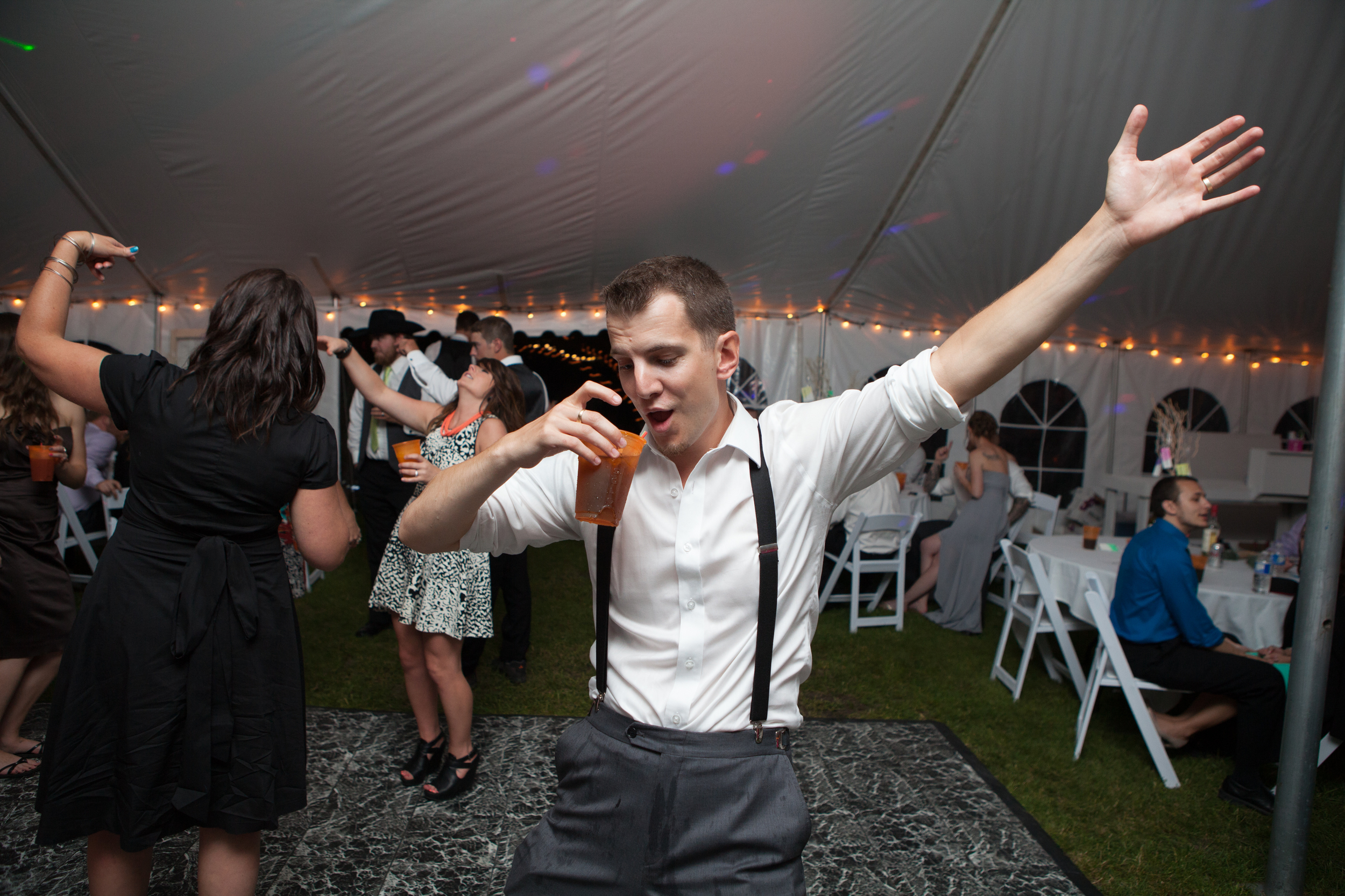 james wedding (1299 of 1386).jpg