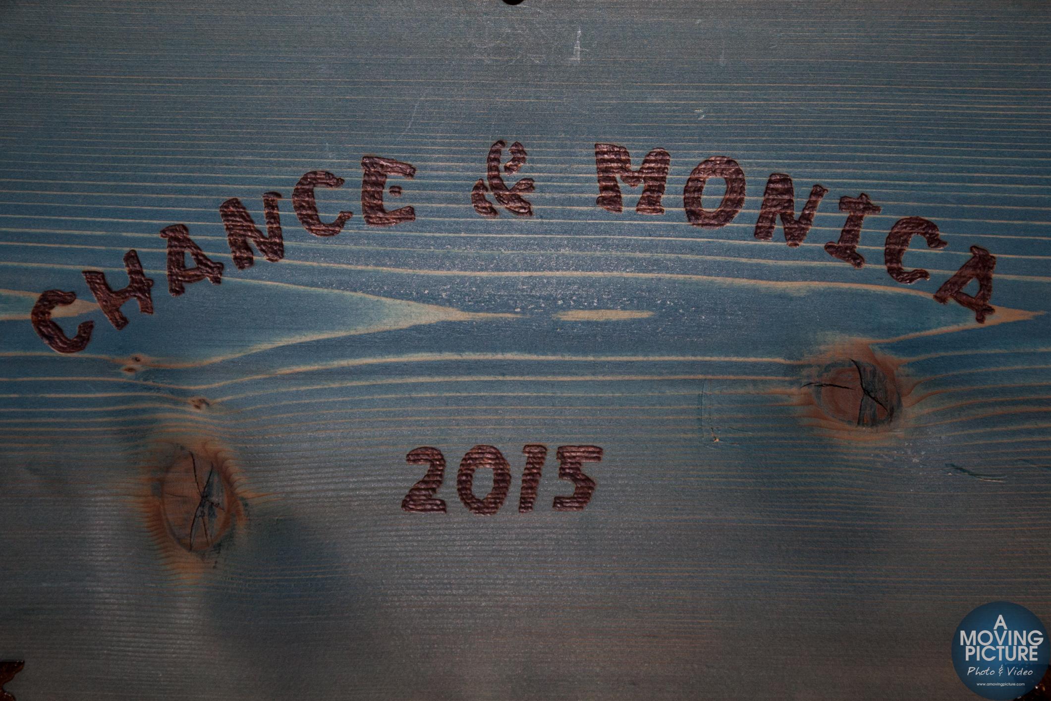 monica highlights-134.jpg