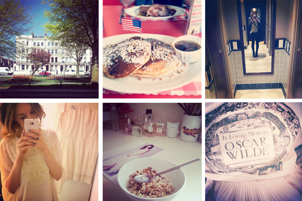 Instagram 02.jpg