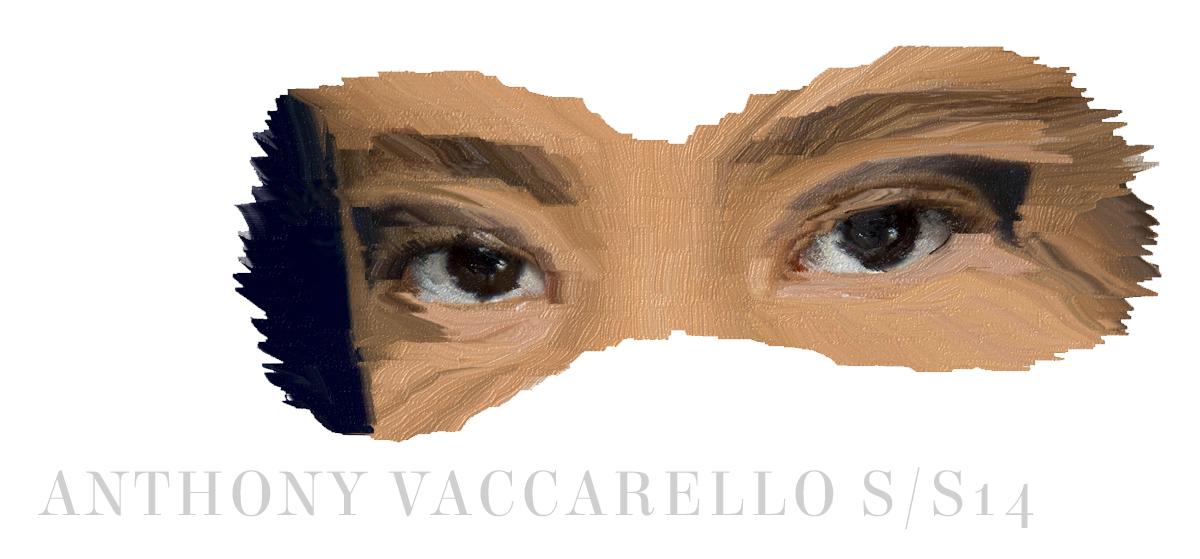 anthony vaccarello eyes natasha nicole illustration.jpg