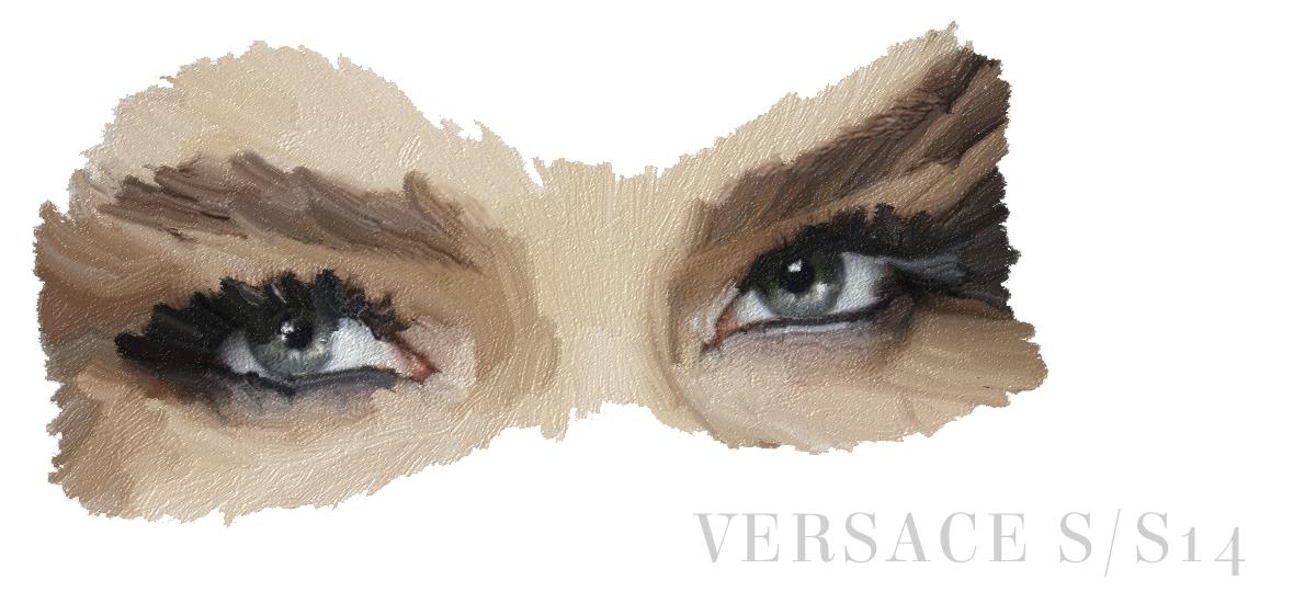 versace eyes natasha nicole illustration.jpg