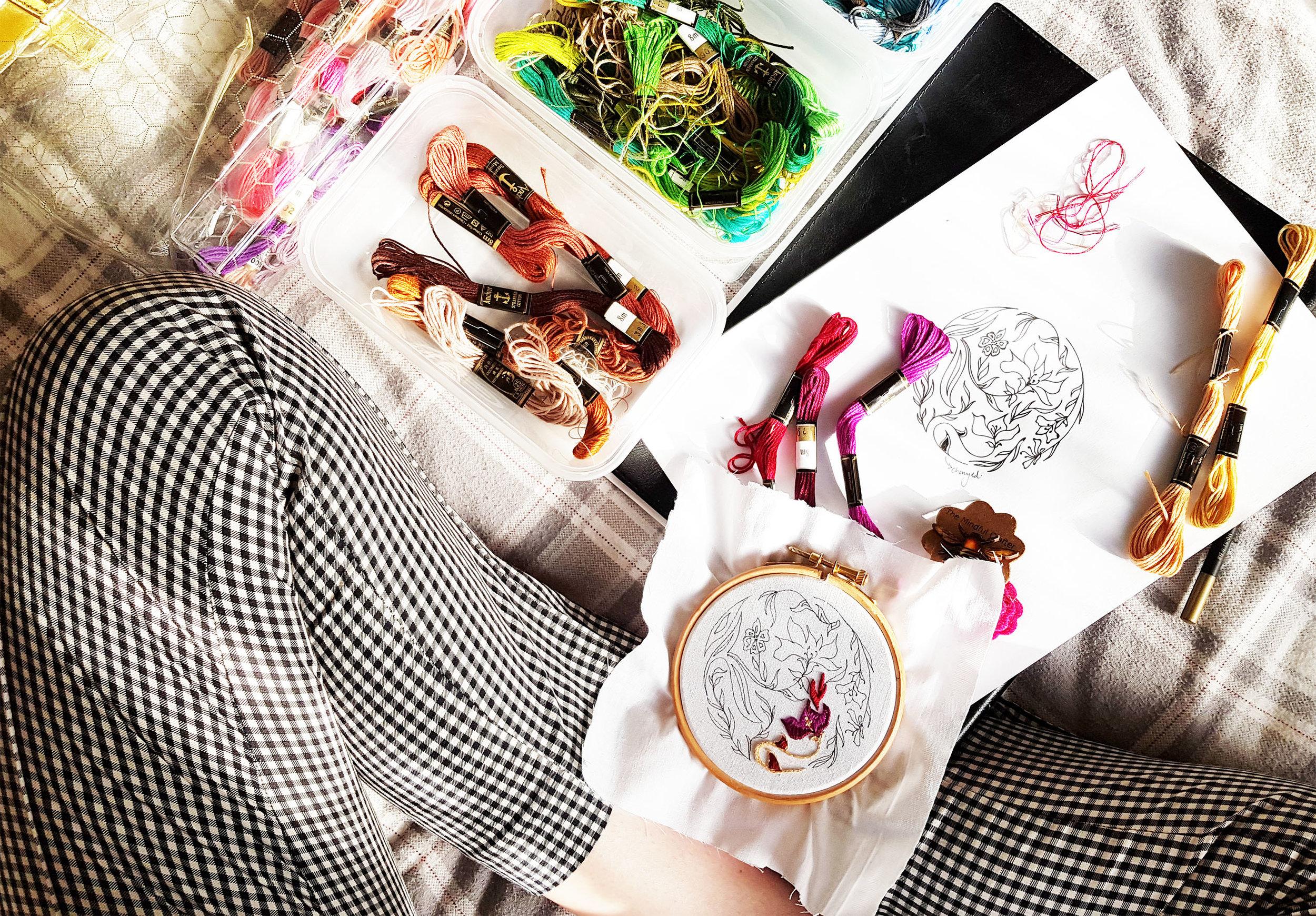 Natasha Nicole Stitching.jpg