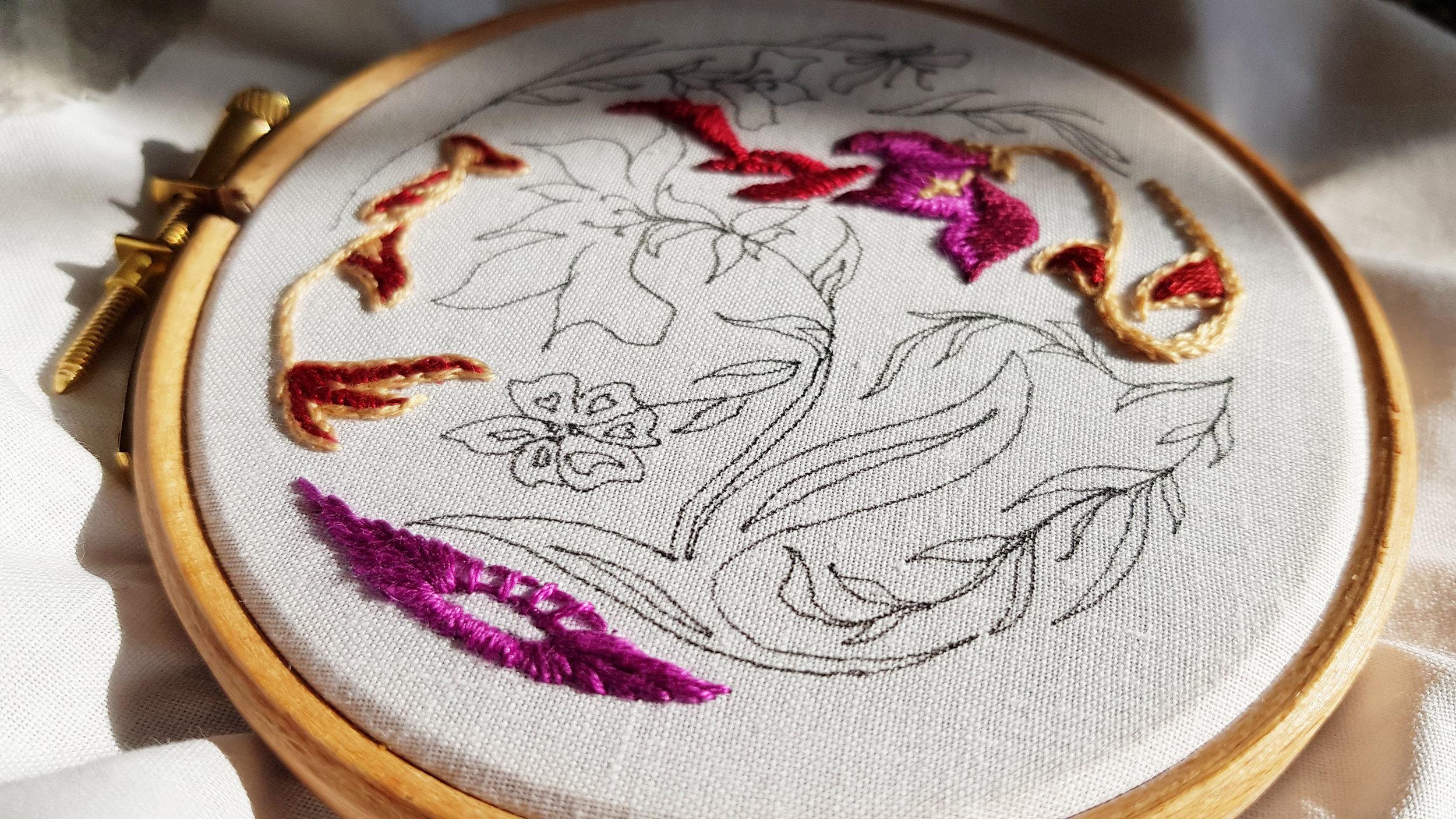 Natasha Nicole Satin Stitching.jpg