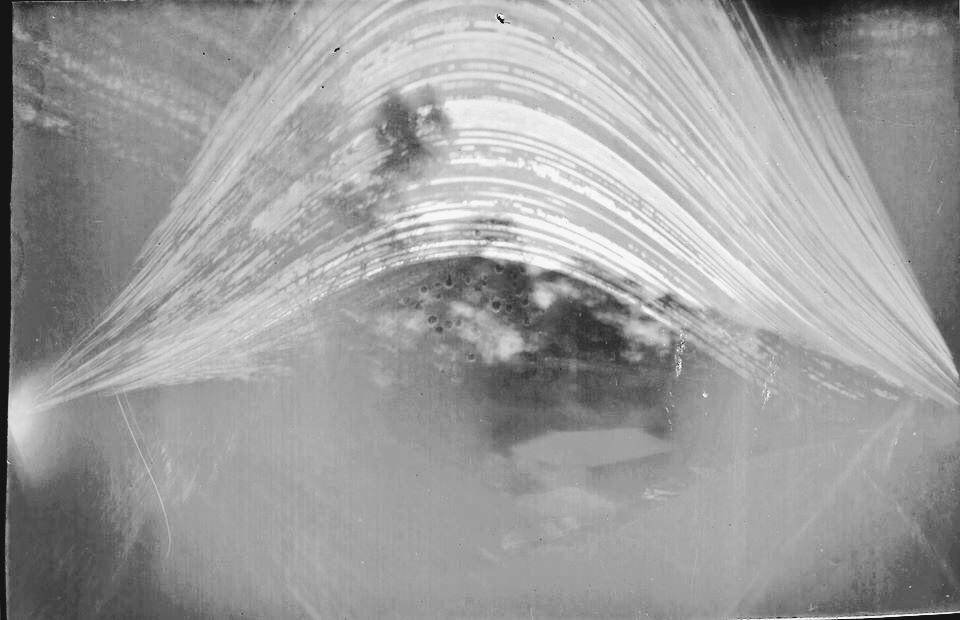 Solargraphy 2013.JPG