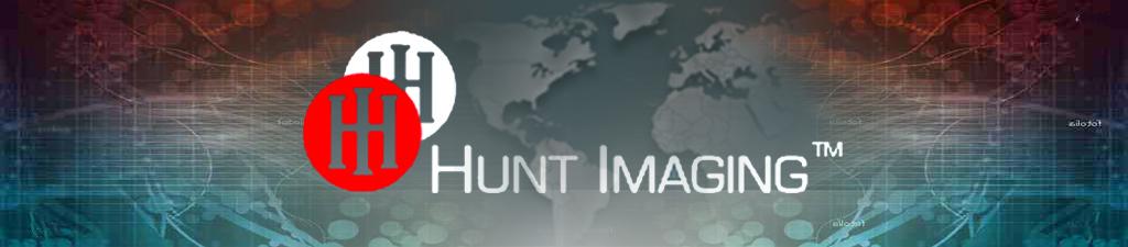 hunt-banner-2.jpg