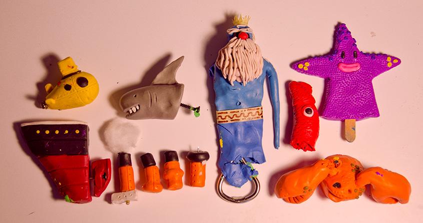 puppets_v1.jpg