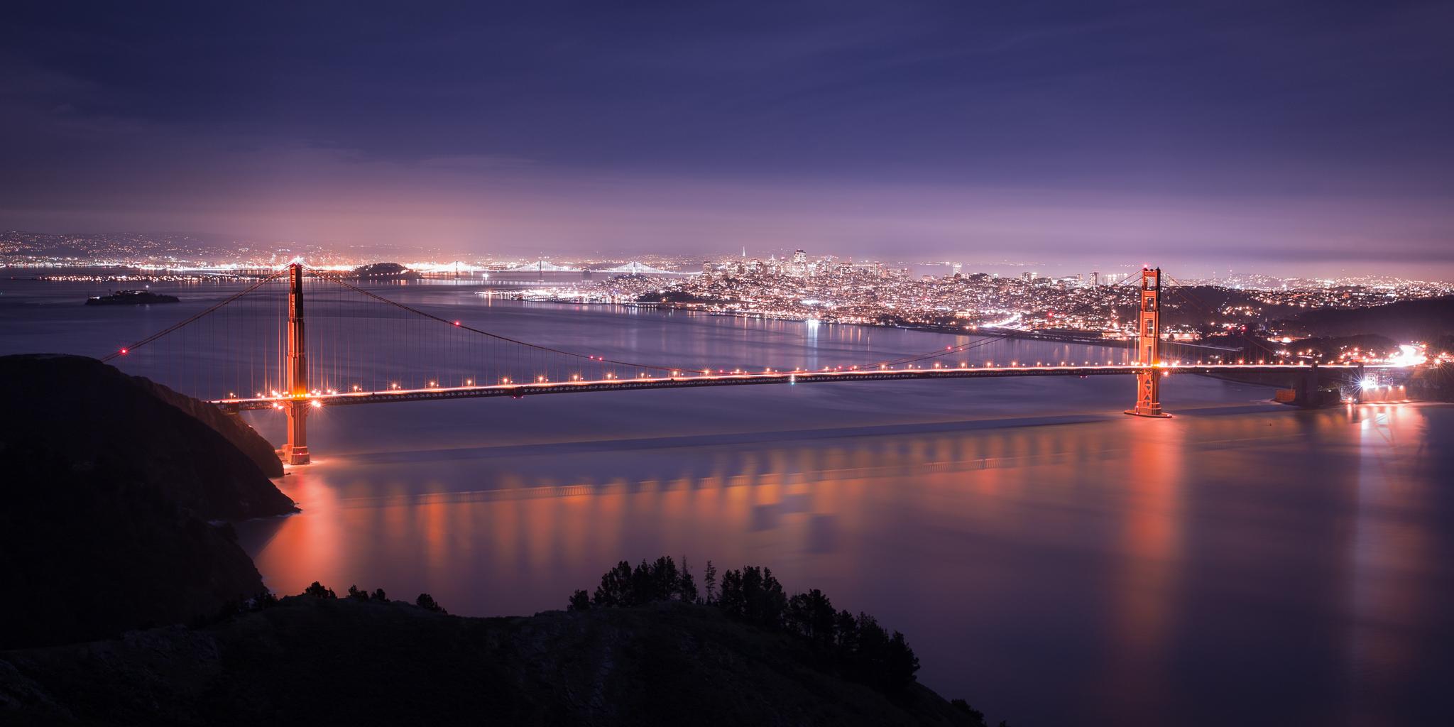 Golden Gate Glass.jpg
