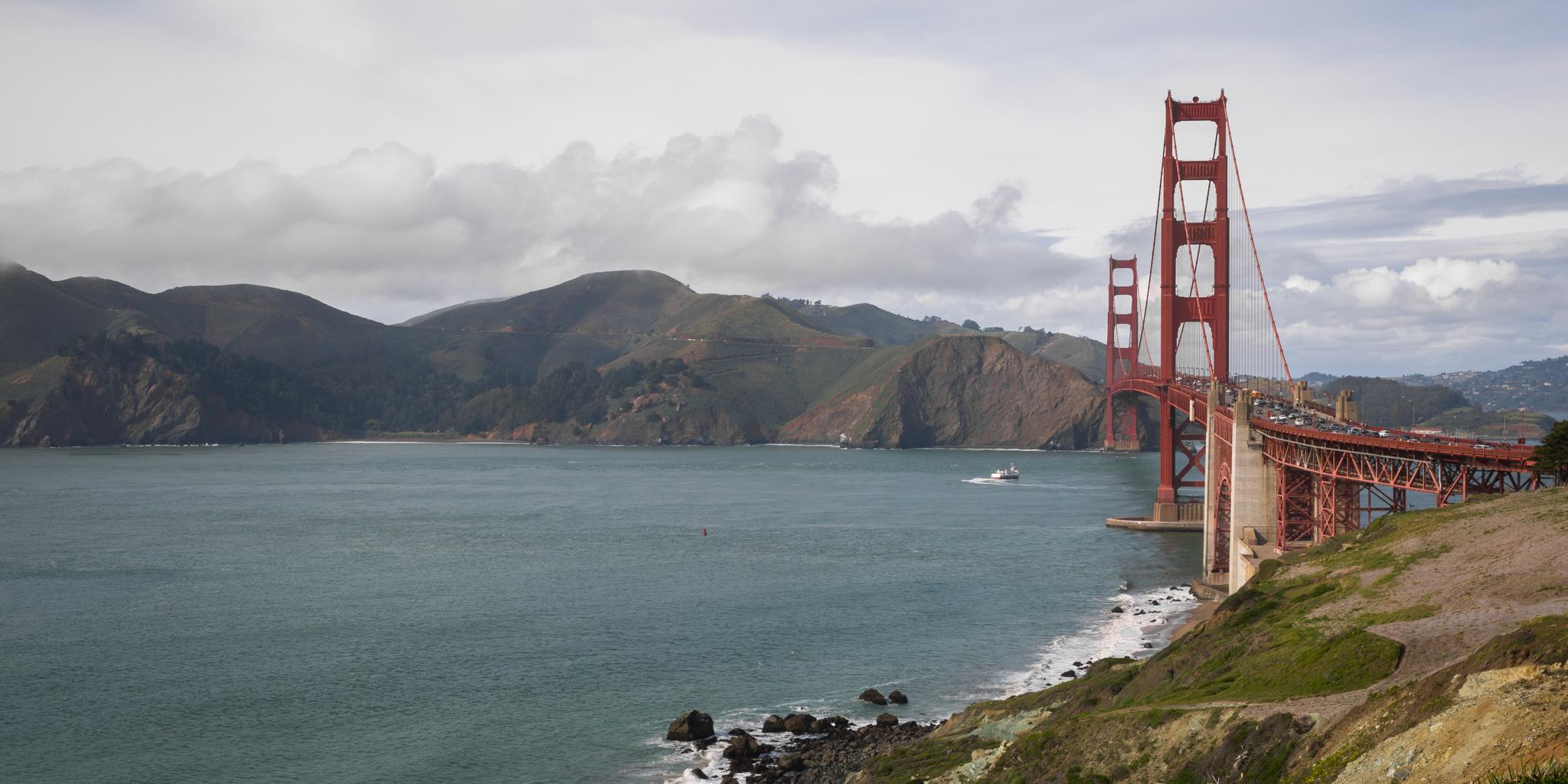 Springtime Golden Gate.jpg