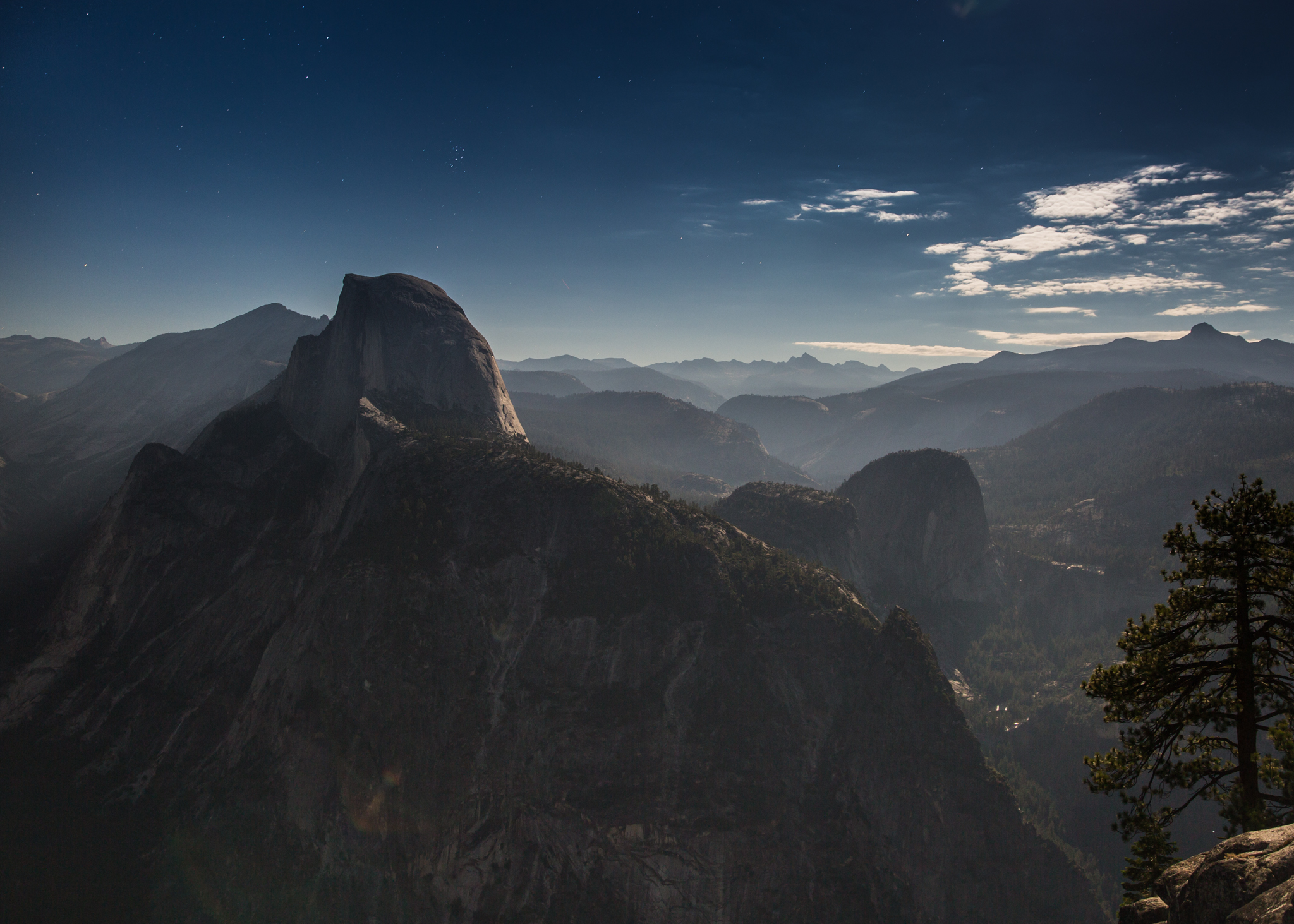 Blood Moon Yosemite Valley 1.jpg
