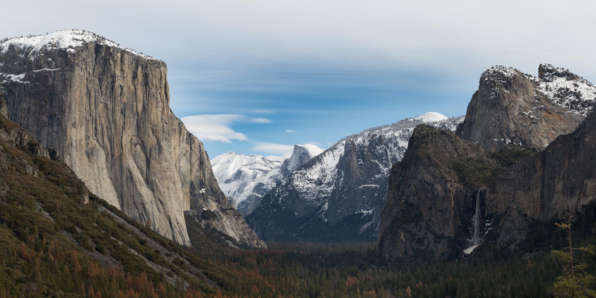 Crisp Cool Yosemite 2.jpg