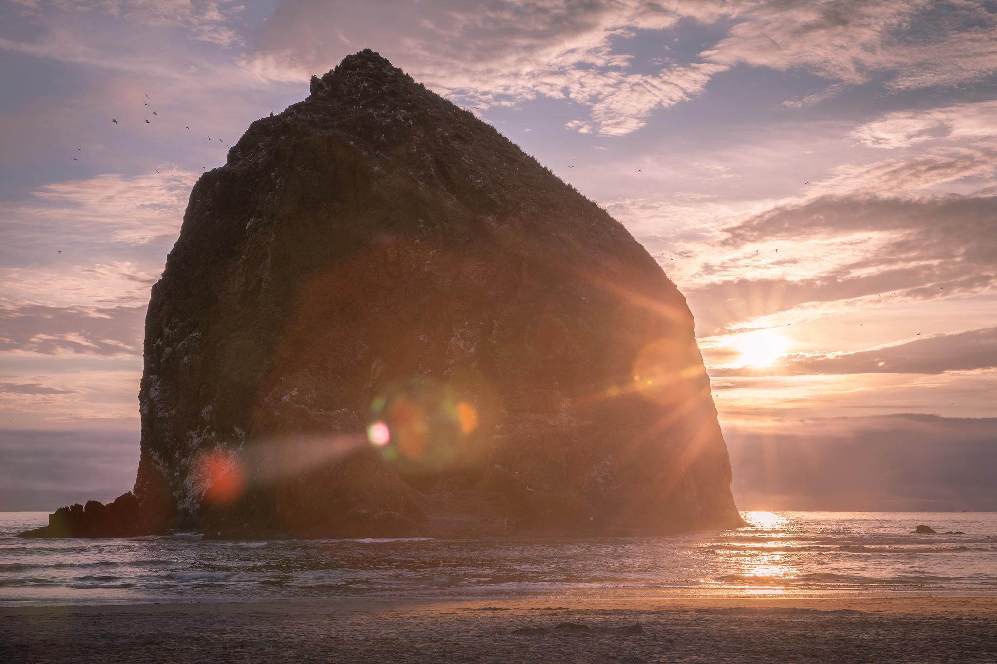 Haystack Sunset.jpg