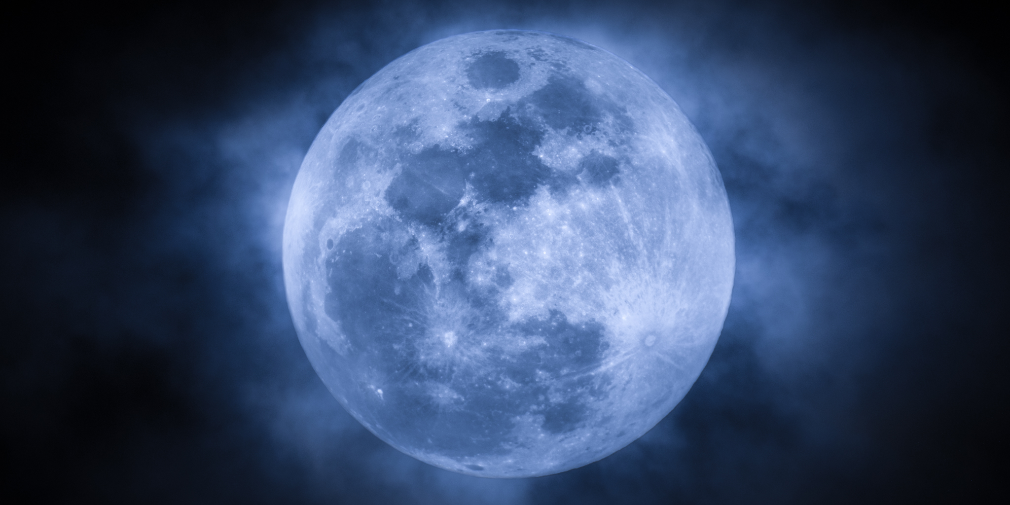Hunger Moon.jpg