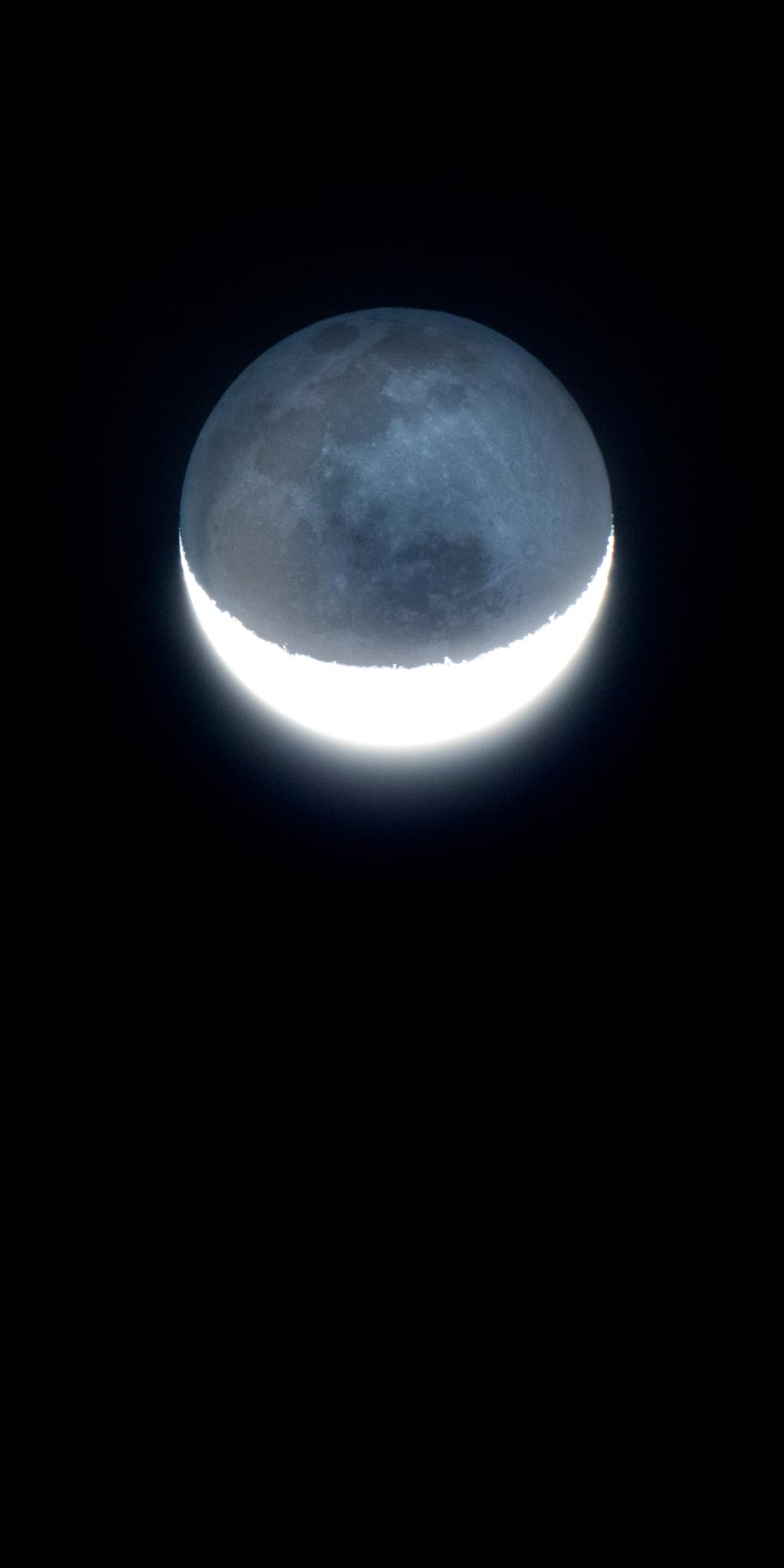 Lunar Thrust.jpg