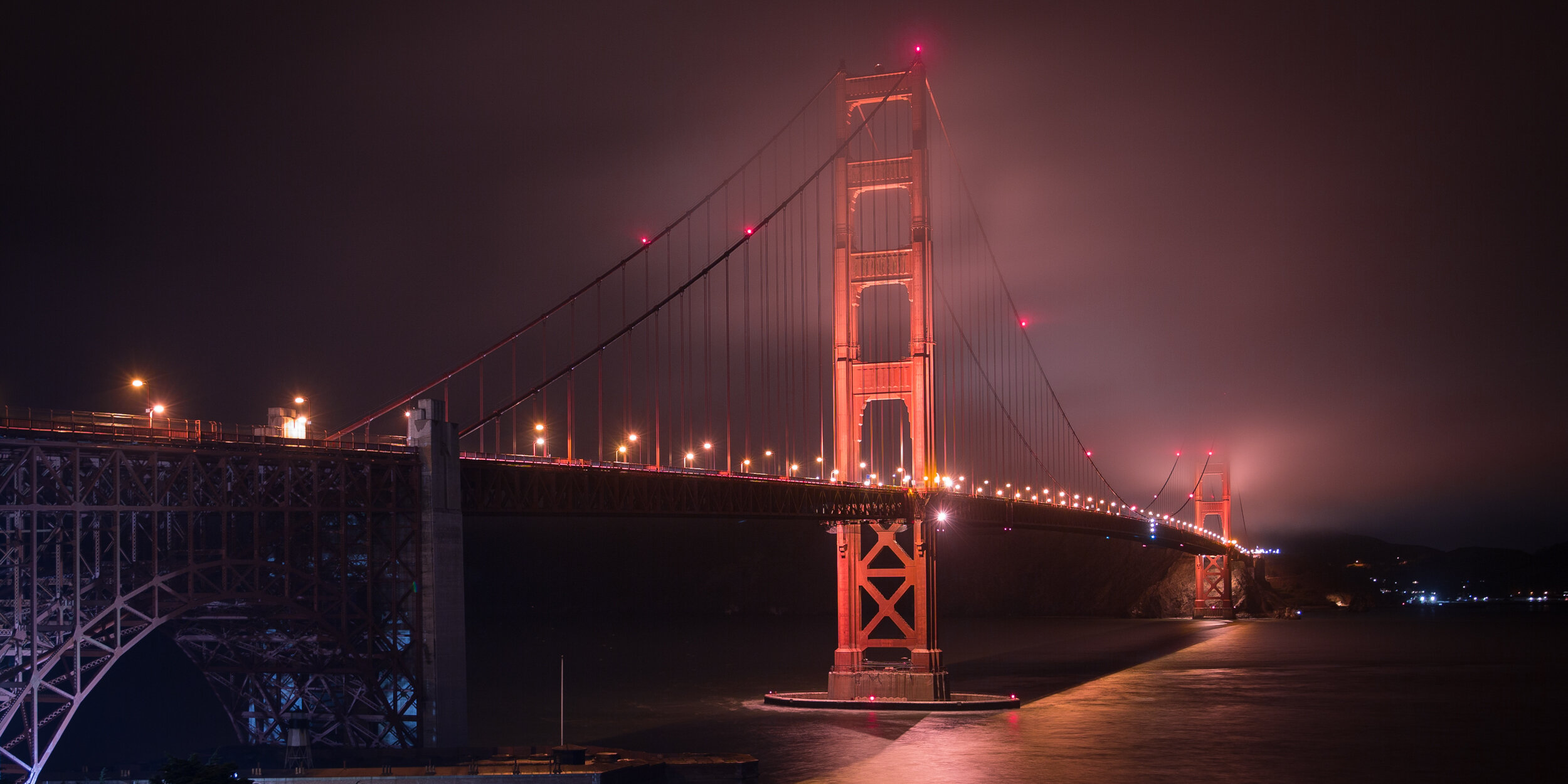 Dark Fog Golden Gate.jpg