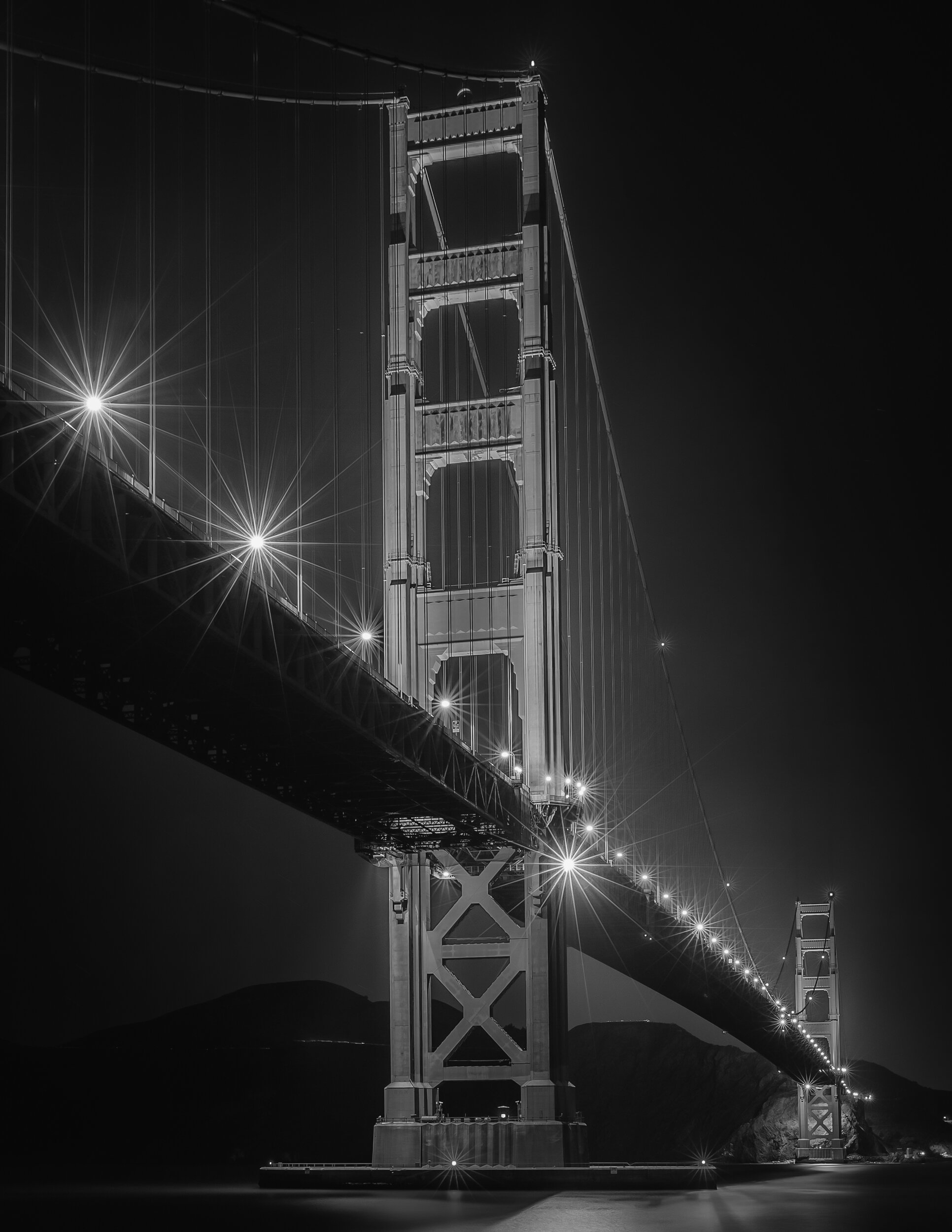 San Francisco Noir.jpg