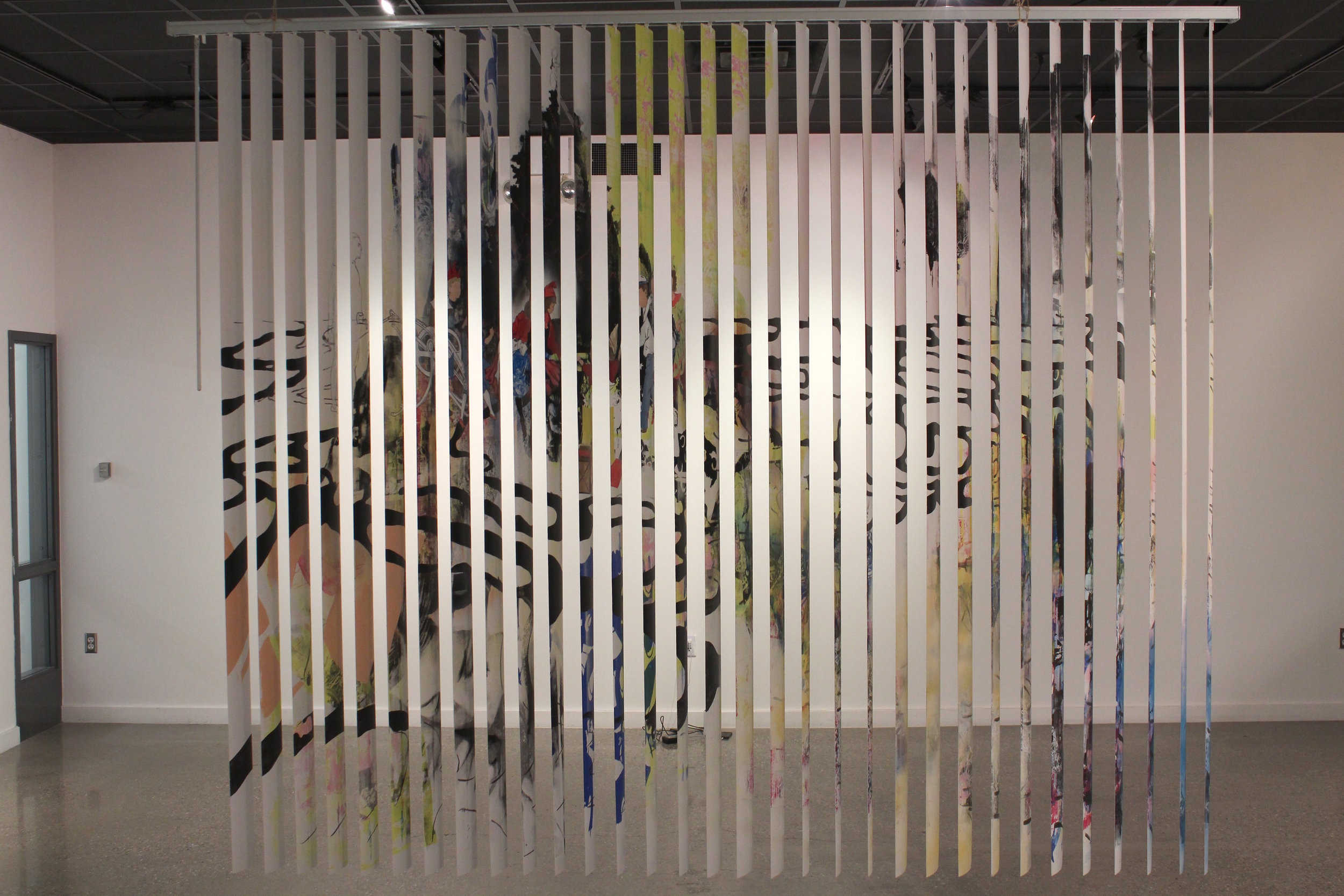 blinds hlaf open.jpg