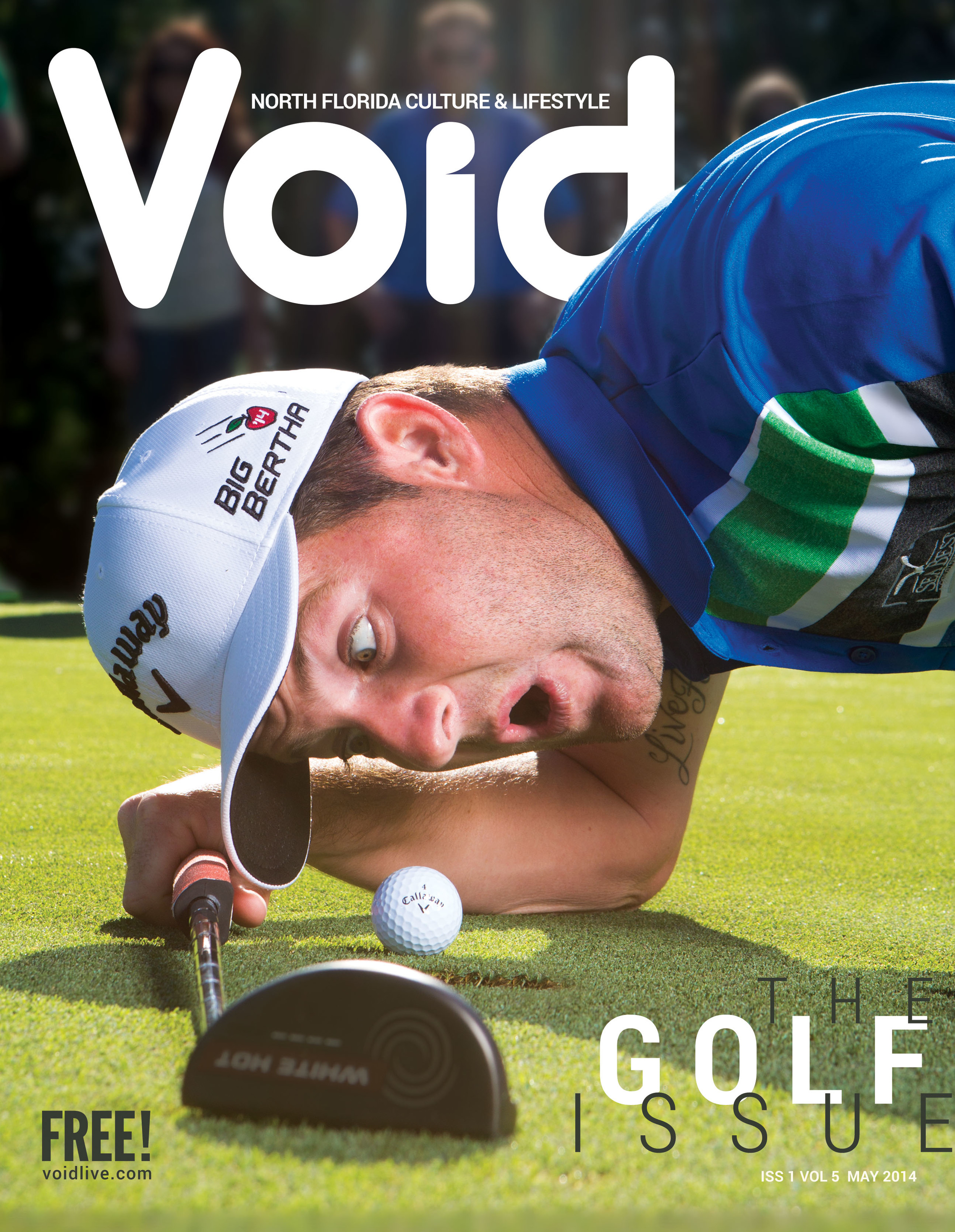 iss43golf-cover.jpg