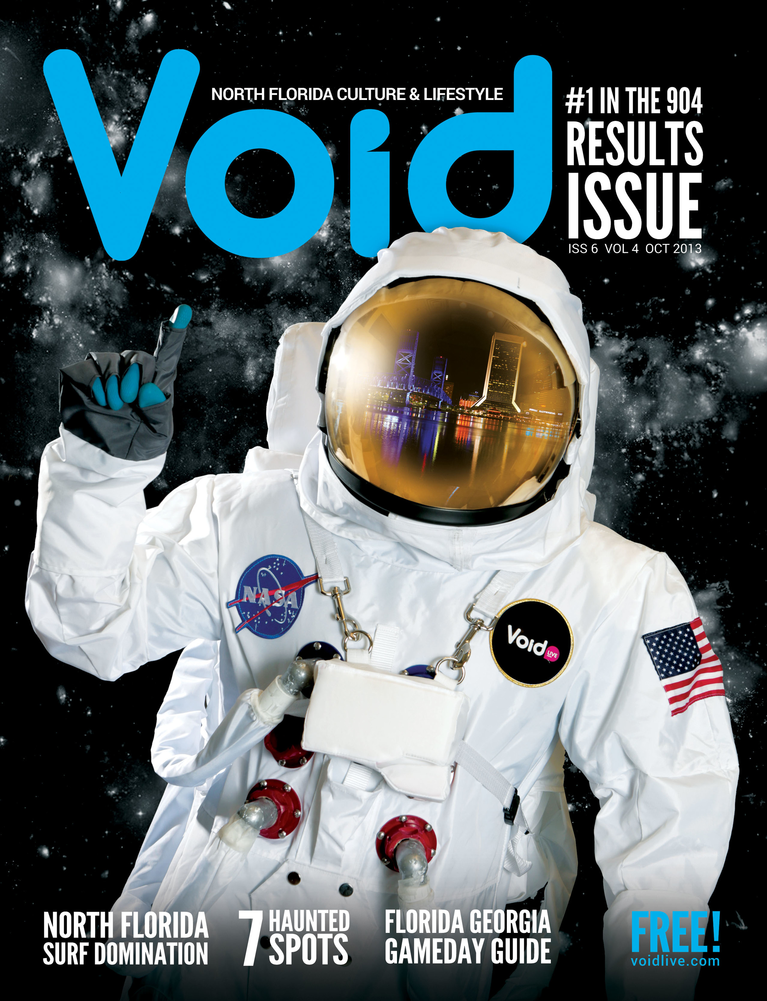 iss36cover-new.jpg