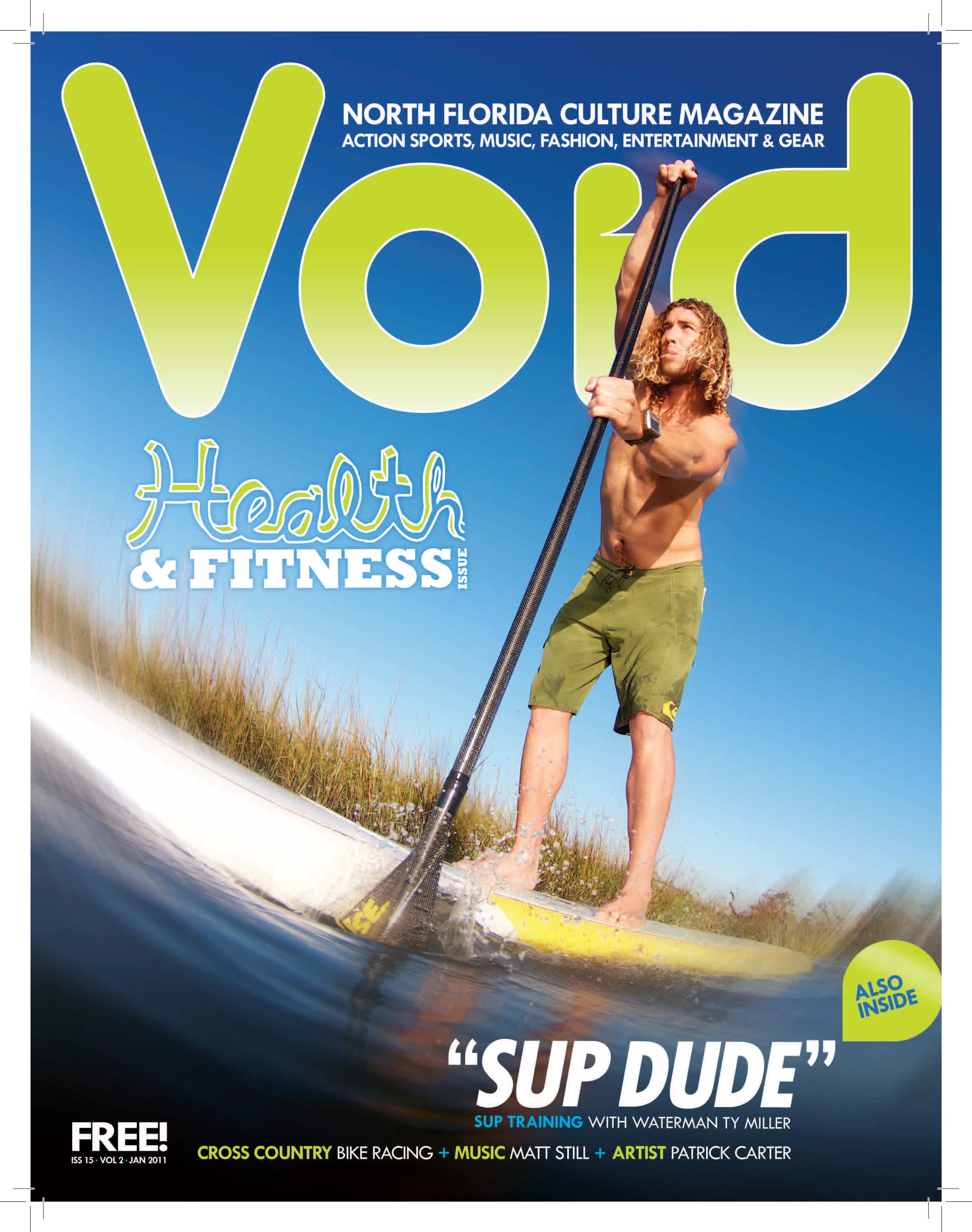 voidmagazine-issue15-1.jpg