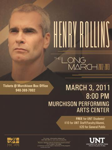 Henry Rollins Poster.jpg
