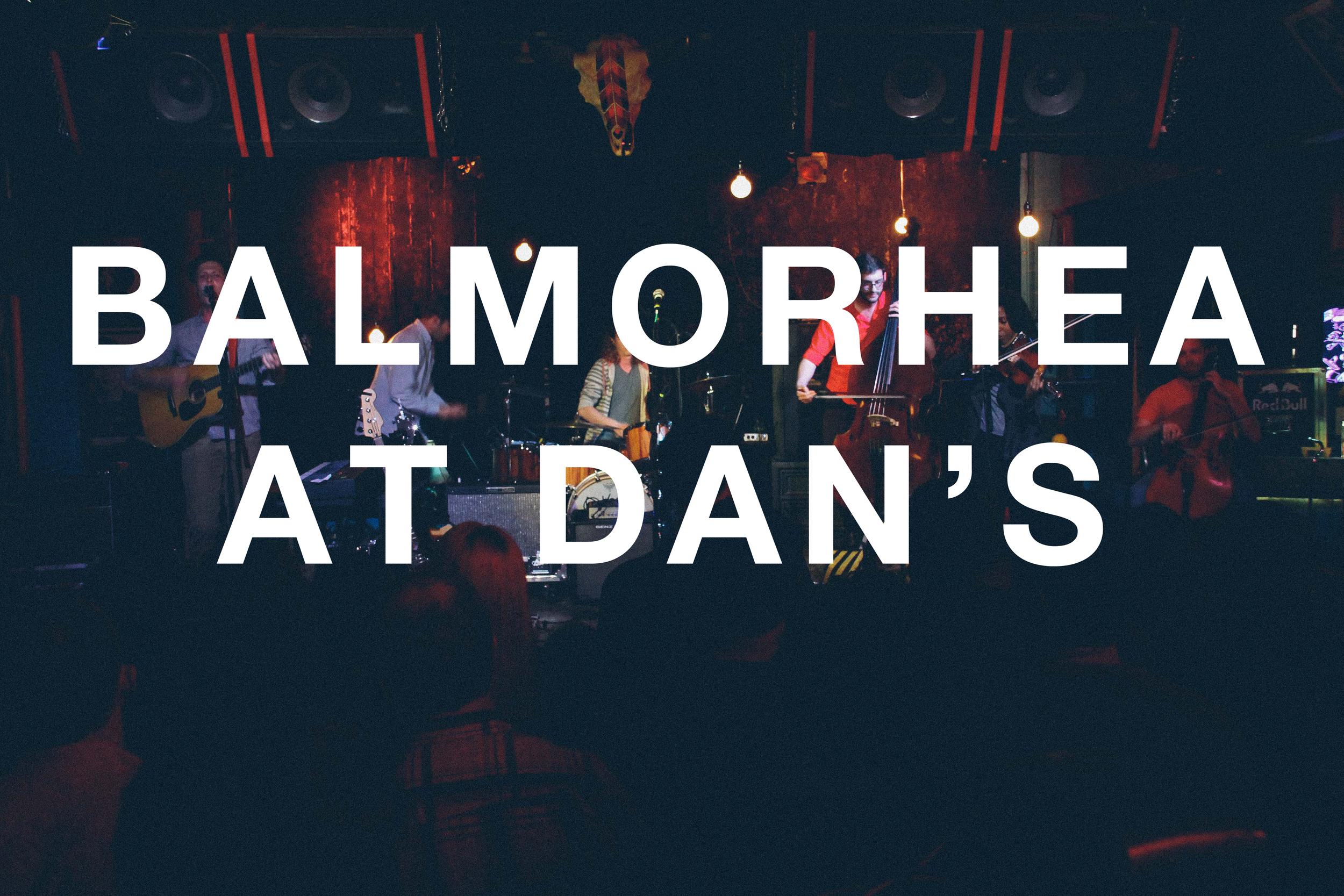 Balmorhea at dans.jpg