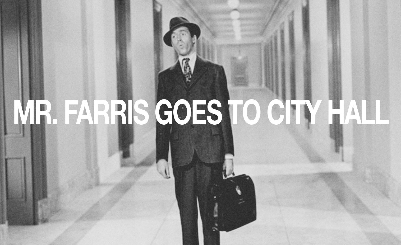 glen goes to city hall.jpg