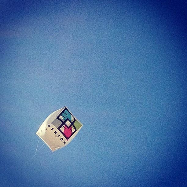 35Deton-instagram.jpg