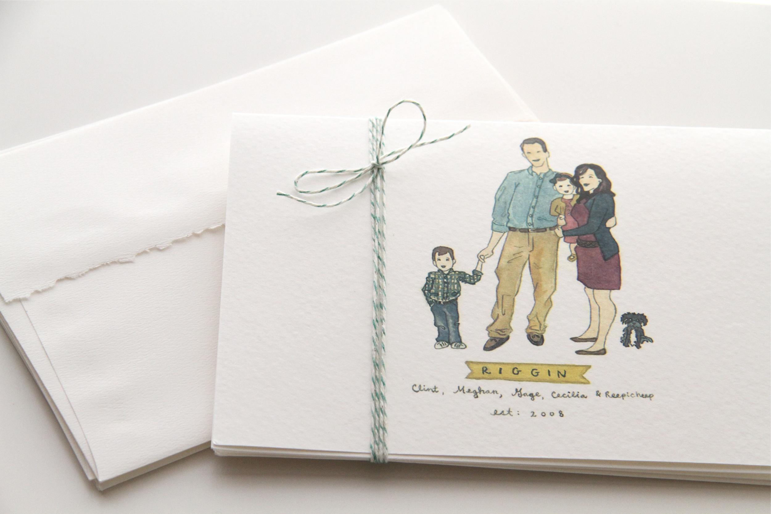 family6.cards.JPG