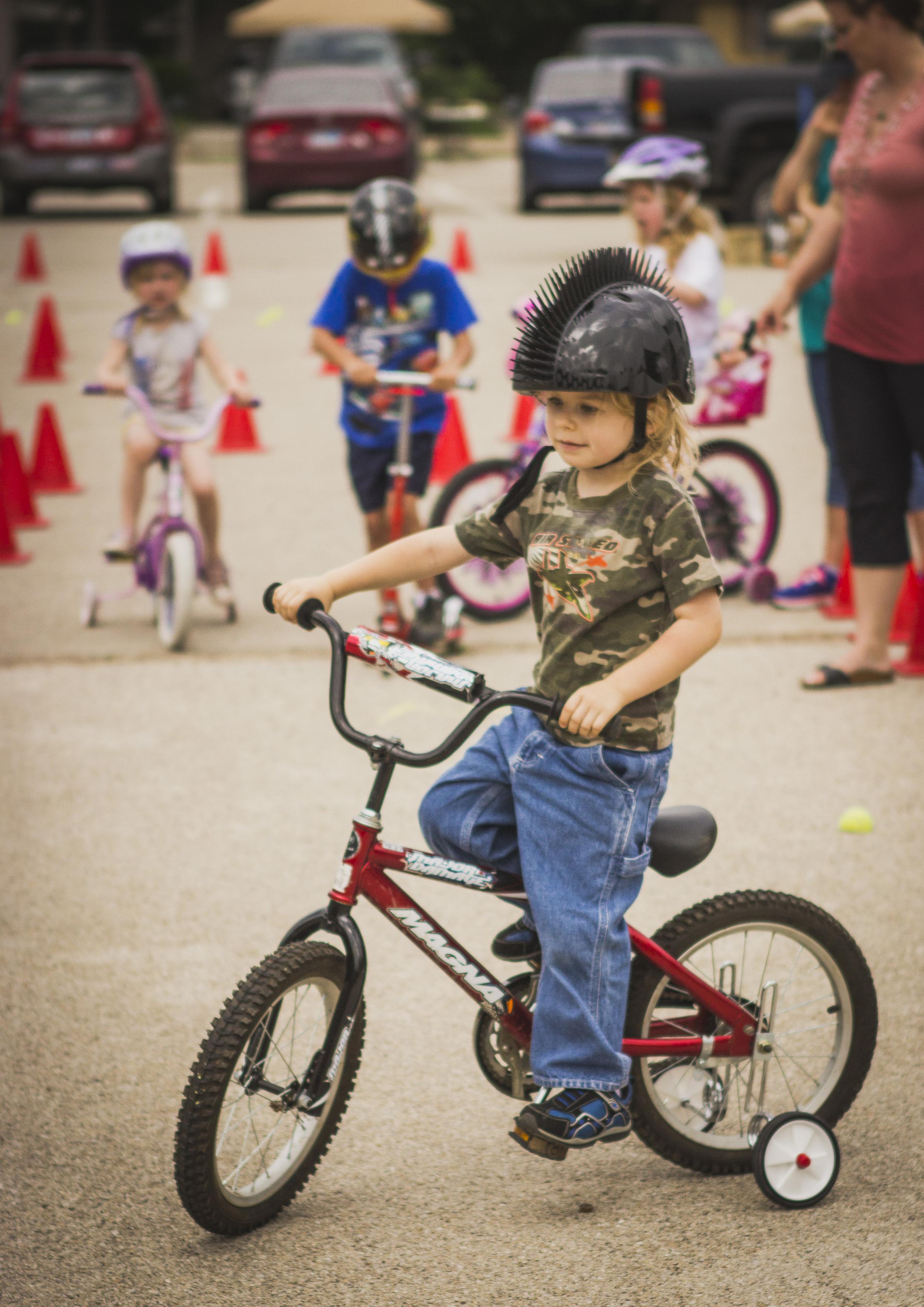 bike rodeo77.jpg