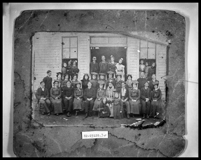 """Early turn-of-the-century graduates of Denton College, who had to walk for miles uphill both ways in the sweltering Texas sun.                0    0    1    19    109    Worsham-Group    1    1    127    14.0                          Normal    0                false    false    false       EN-US    JA    X-NONE                                                                                                                                                                                                                                                                                                                                                                                                                                                                                                                                              /* Style Definitions */ table.MsoNormalTable {mso-style-name:""""Table Normal""""; mso-tstyle-rowband-size:0; mso-tstyle-colband-size:0; mso-style-noshow:yes; mso-style-priority:99; mso-style-parent:""""""""; mso-padding-alt:0in 5.4pt 0in 5.4pt; mso-para-margin:0in; mso-para-margin-bottom:.0001pt; mso-pagination:widow-orphan; font-size:12.0pt; font-family:Cambria; mso-ascii-font-family:Cambria; mso-ascii-theme-font:minor-latin; mso-hansi-font-family:Cambria; mso-hansi-theme-font:minor-latin;}"""