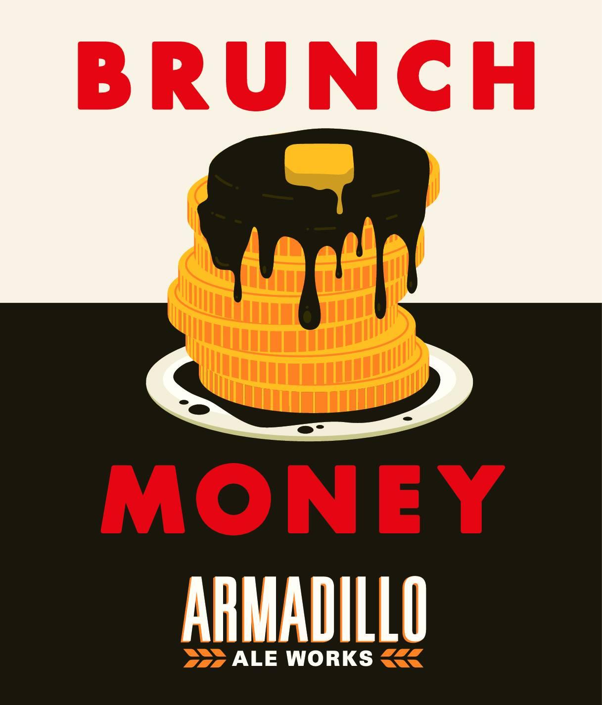 Armadillo-Ale-Works-Brunch-Money-Poster.jpg