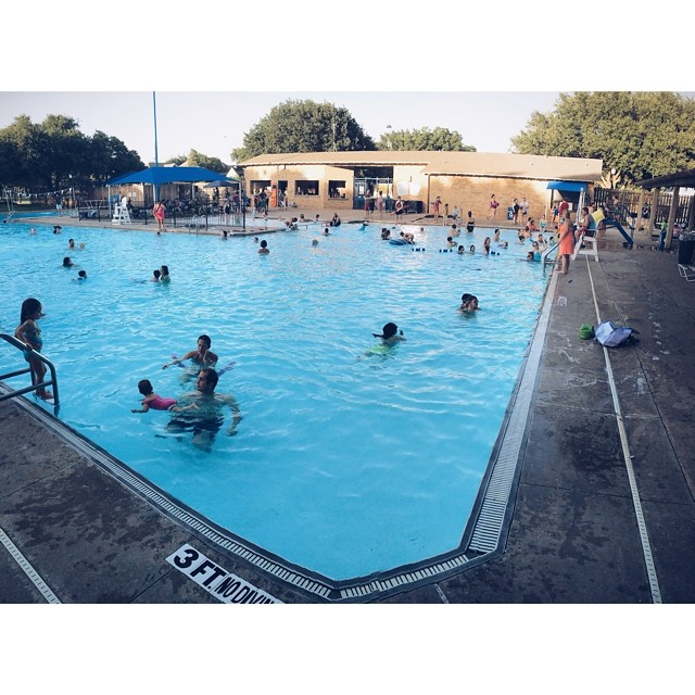 Splash_Park_Fundraiser_at_Civic_Center_Pool_complete_with_live_music_and_food_trucks___wddi_by_wedentondoit.jpg