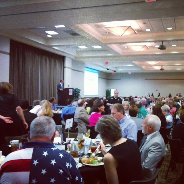 Gary_Henderson__CEO_of_United_Way_Denton__taking_at_the_2014_United_Way_Campaign_Kick-Off_Luncheon.__UWDC__wddi_by_xtiffanyyoungbloodx.jpg