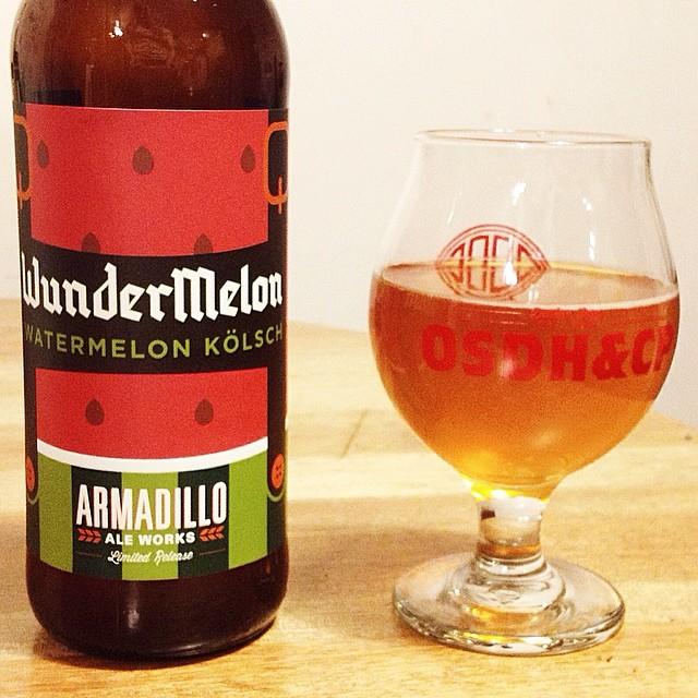 Verdict_best_cold._Good_for_chillaxin__all_cool.__wundermelon__armadilloaleworks__beer__yum__dentontx__dentoning__wddi__vsco_by_thepaigels.jpg
