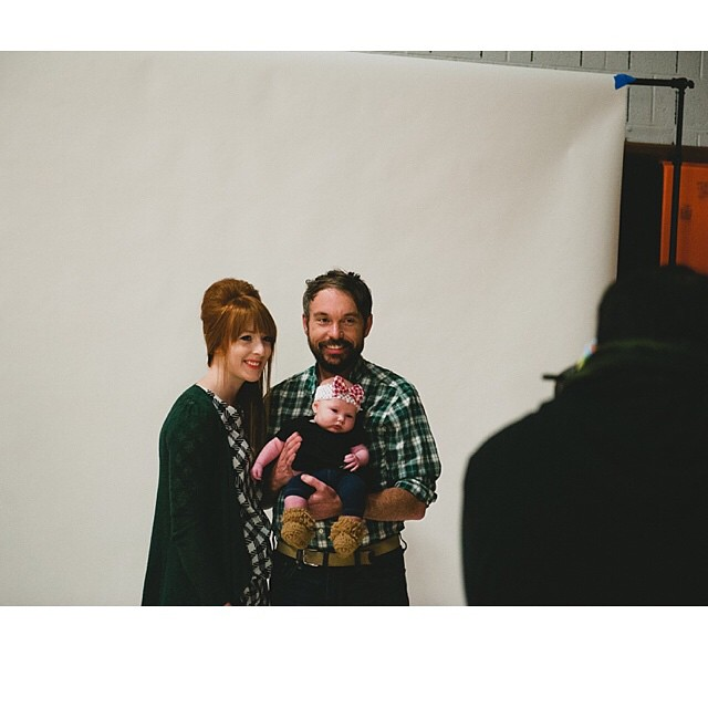 Our_outreach_coordinator__mbryceo___his_beautiful_family_getting_their_portrait_made_earlier_this_afternoon._Photo_credit__shainasheaffphoto_by_helpportraitdenton.jpg