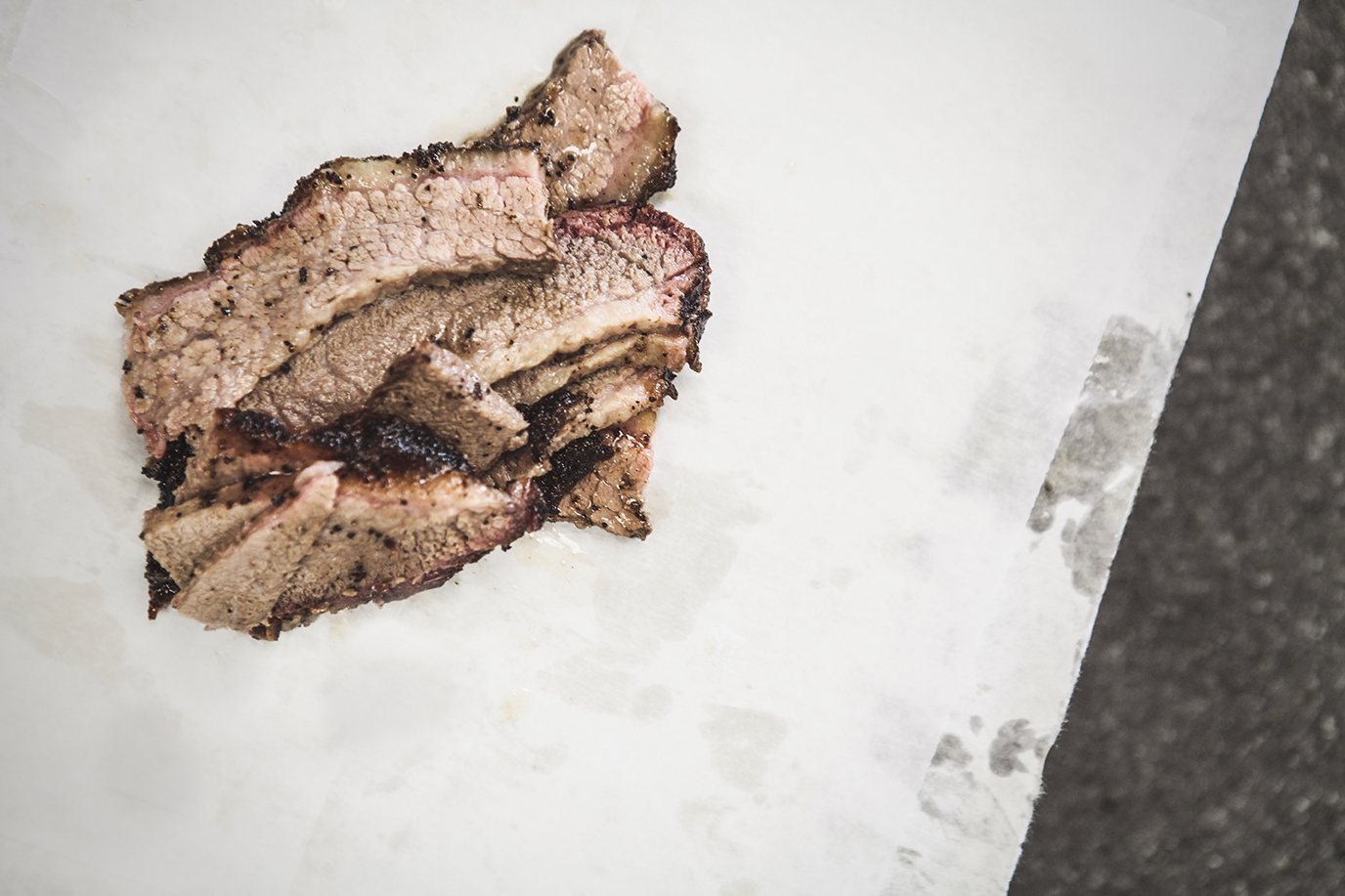 Bet The House finally put Denton on the BBQ map.