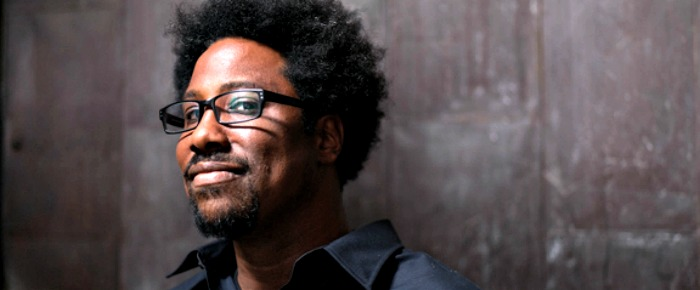 W. Kamau Bell will be speaking about the current state of racism at UNT this Thursday.