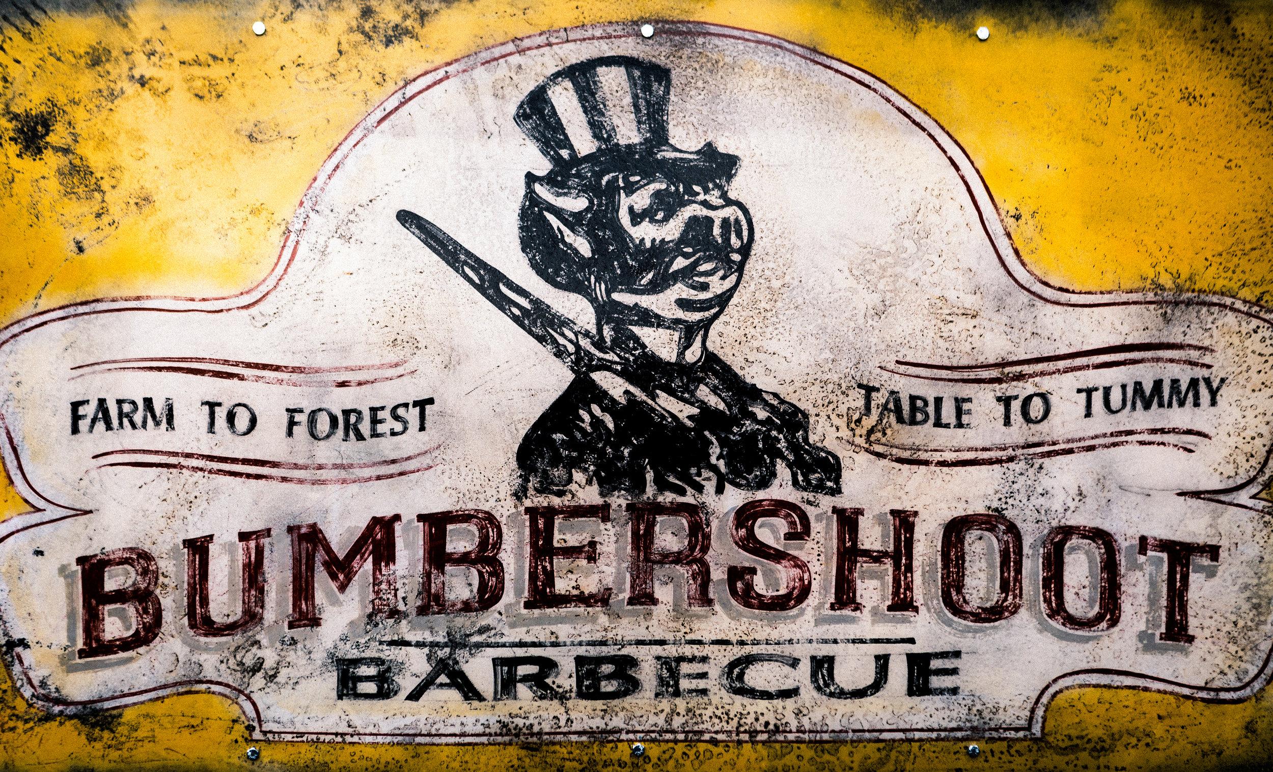 Bumbershoot BBQ - Argyle, TX - We Denton Do It - 374.jpg