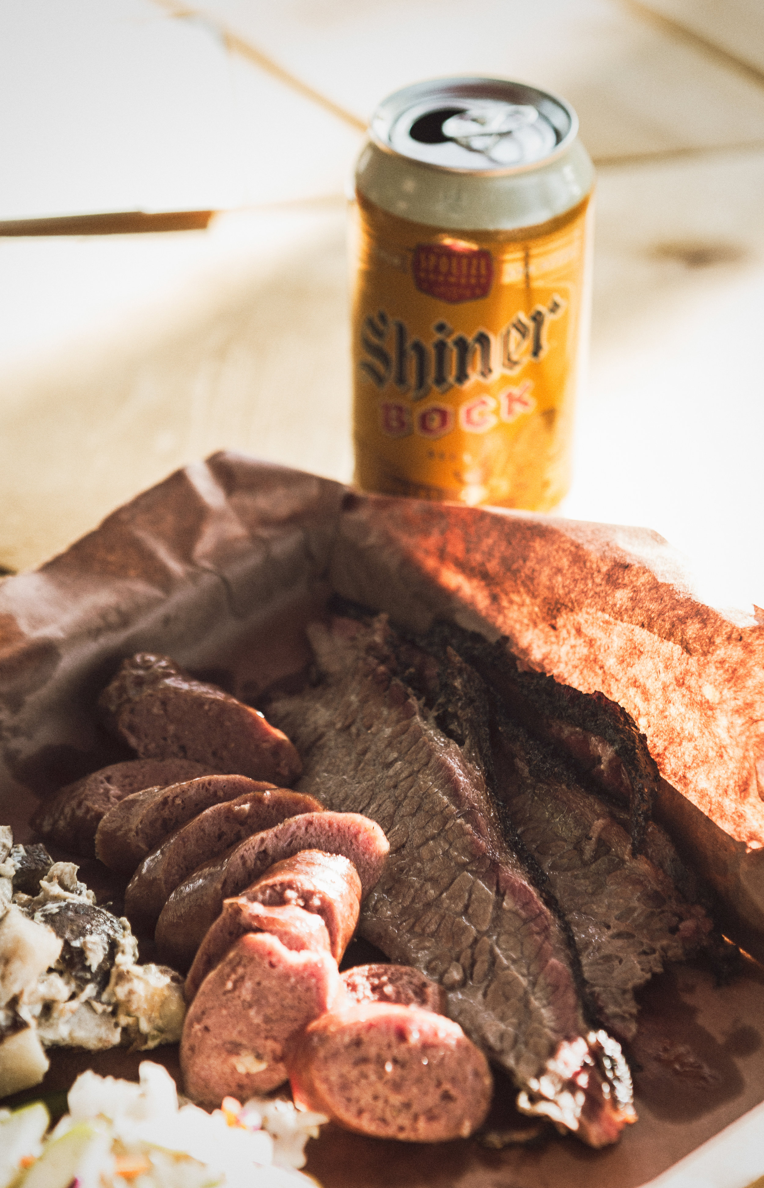 Bumbershoot BBQ - Argyle, TX - We Denton Do It - 366.jpg