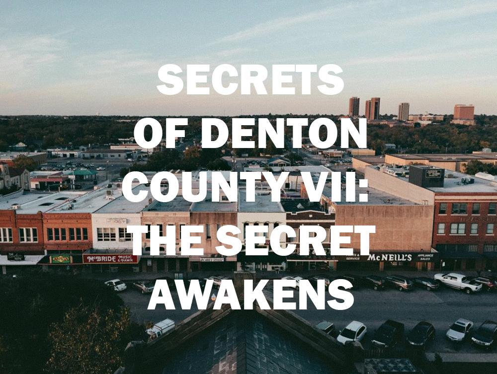 SECRETS OF DENTON COUNTY VII.jpg