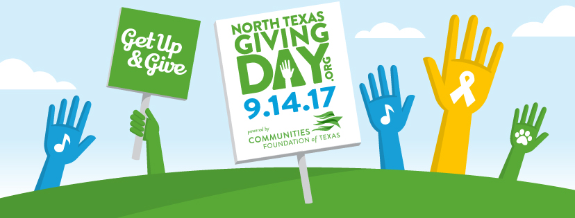 ntx giving day .jpg