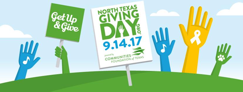 ntx+giving+day+.jpg