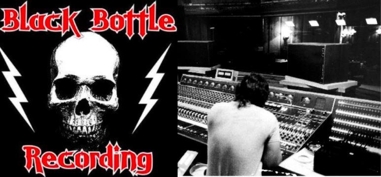 black bottle recording.JPG