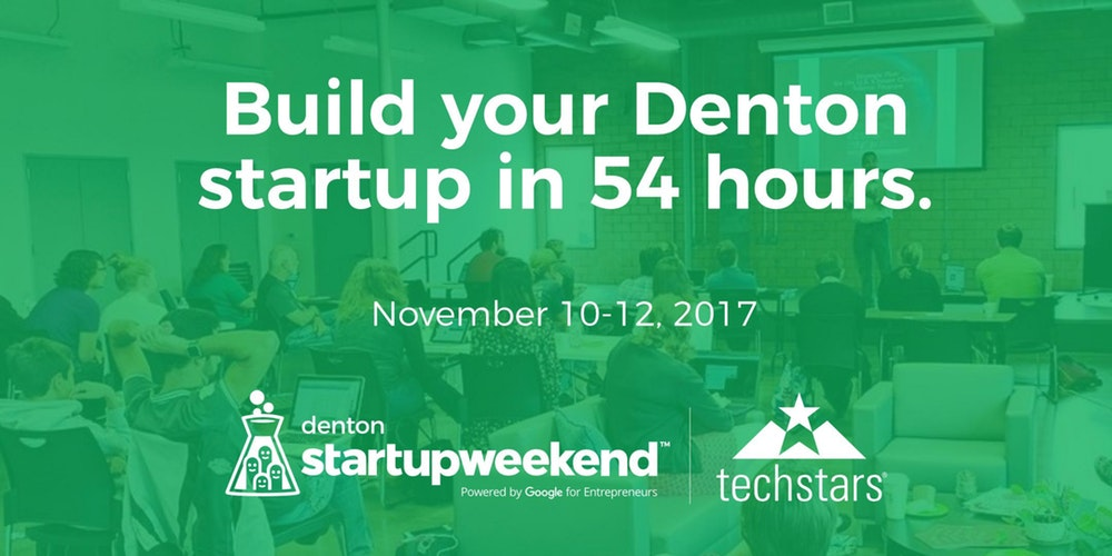 startup weekend 1.jpg