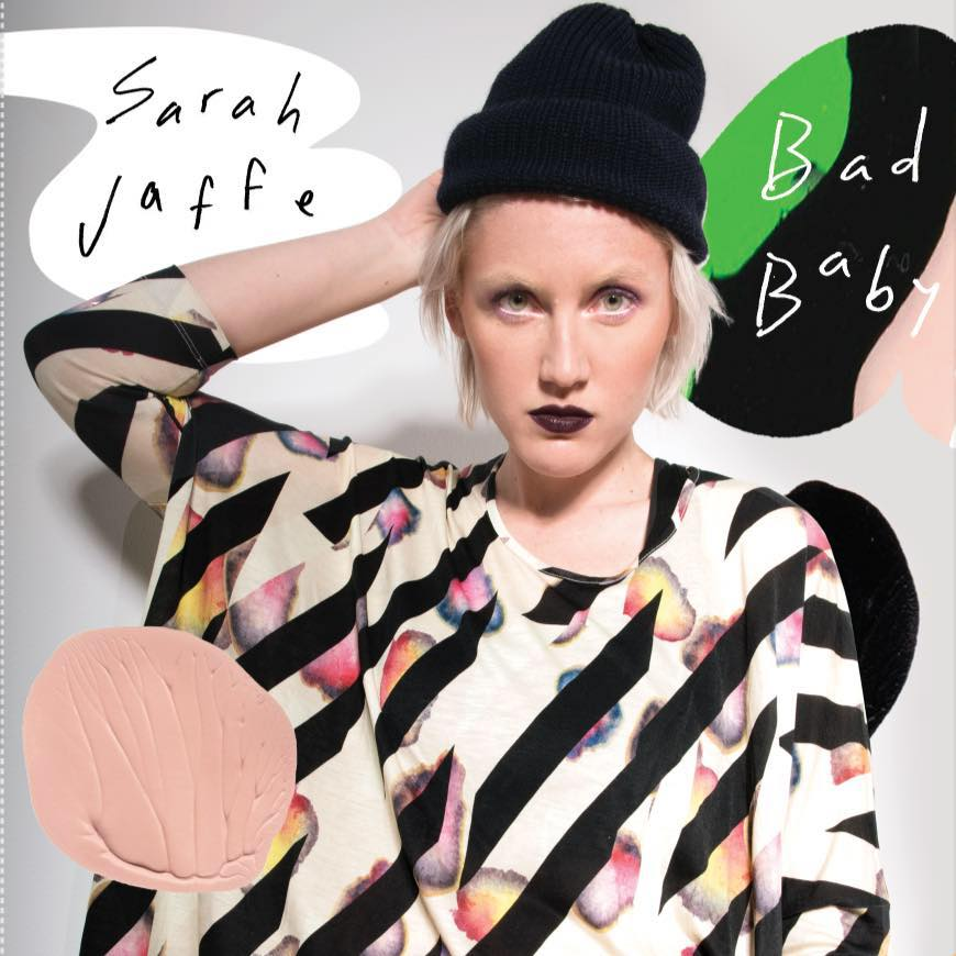 SARAH JAFFE.jpg