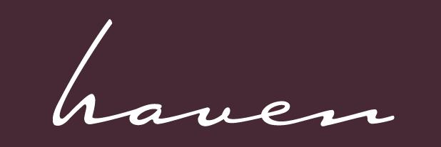 haven-logo1.png