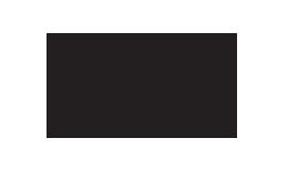 stript_logo.png